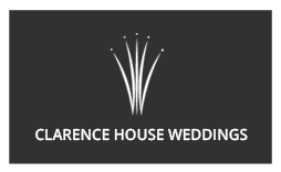 http://magictouchweddings.com.au/wp-content/uploads/2016/12/clarence-house-weddings-4-254x156.png