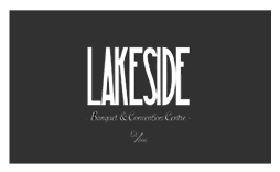 http://magictouchweddings.com.au/wp-content/uploads/2016/12/lakeside-2-254x156.png
