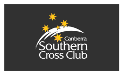 http://magictouchweddings.com.au/wp-content/uploads/2016/12/southern-cross-club-2-254x156.png